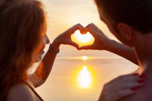 ט״ו באב שמח  ויום אהבה מתוק
